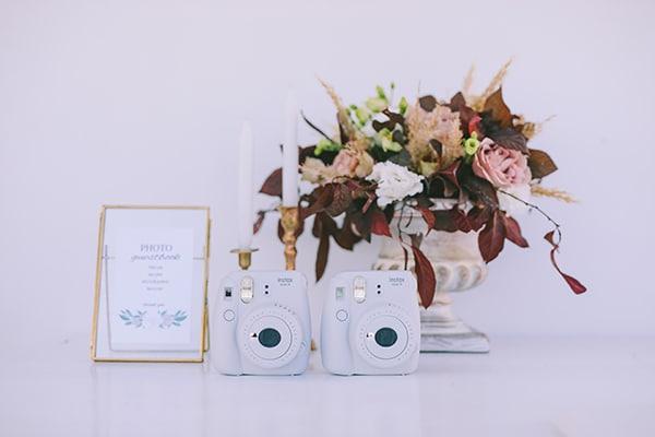 beautiful-wedding-athens-dusty-pink-flowers_15