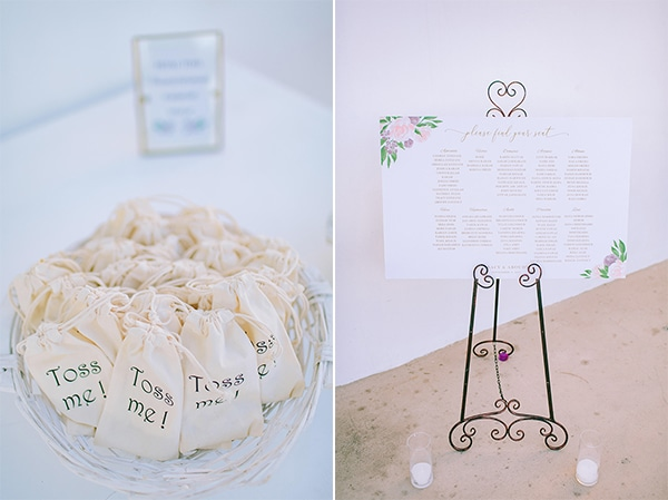 beautiful-wedding-athens-dusty-pink-flowers_16A