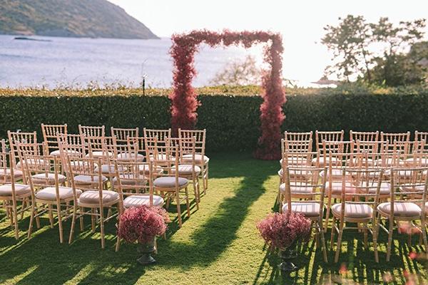 beautiful-wedding-athens-dusty-pink-flowers_17