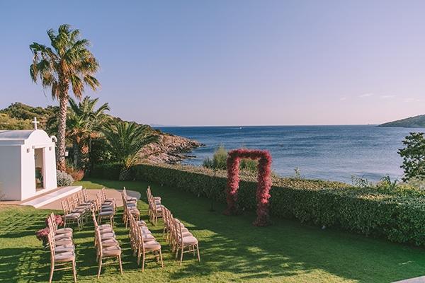 beautiful-wedding-athens-dusty-pink-flowers_18