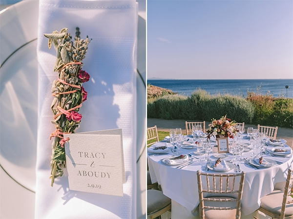 beautiful-wedding-athens-dusty-pink-flowers_19A