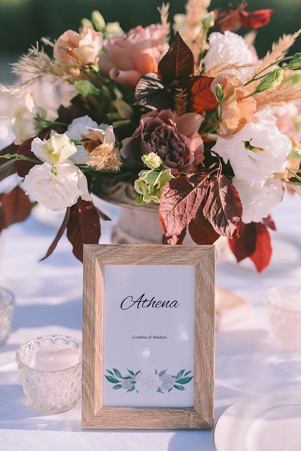 beautiful-wedding-athens-dusty-pink-flowers_20