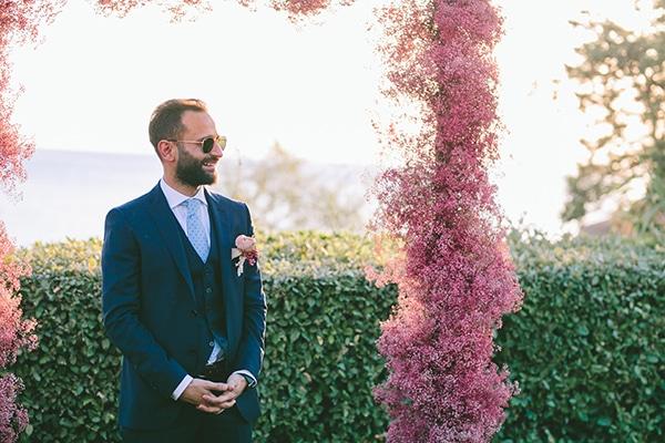 beautiful-wedding-athens-dusty-pink-flowers_22