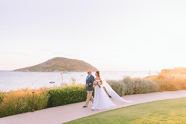 beautiful-wedding-athens-dusty-pink-flowers_23