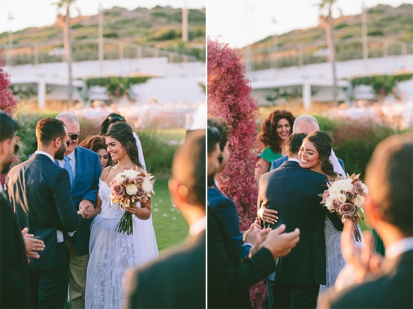 beautiful-wedding-athens-dusty-pink-flowers_24A