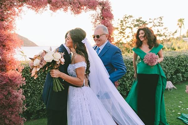 beautiful-wedding-athens-dusty-pink-flowers_25