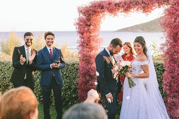 beautiful-wedding-athens-dusty-pink-flowers_26