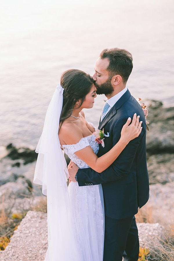 beautiful-wedding-athens-dusty-pink-flowers_29