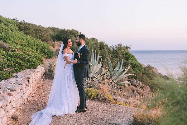 beautiful-wedding-athens-dusty-pink-flowers_30