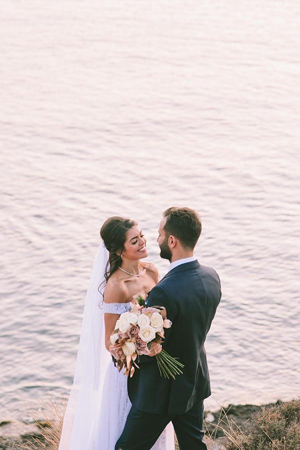 beautiful-wedding-athens-dusty-pink-flowers_31