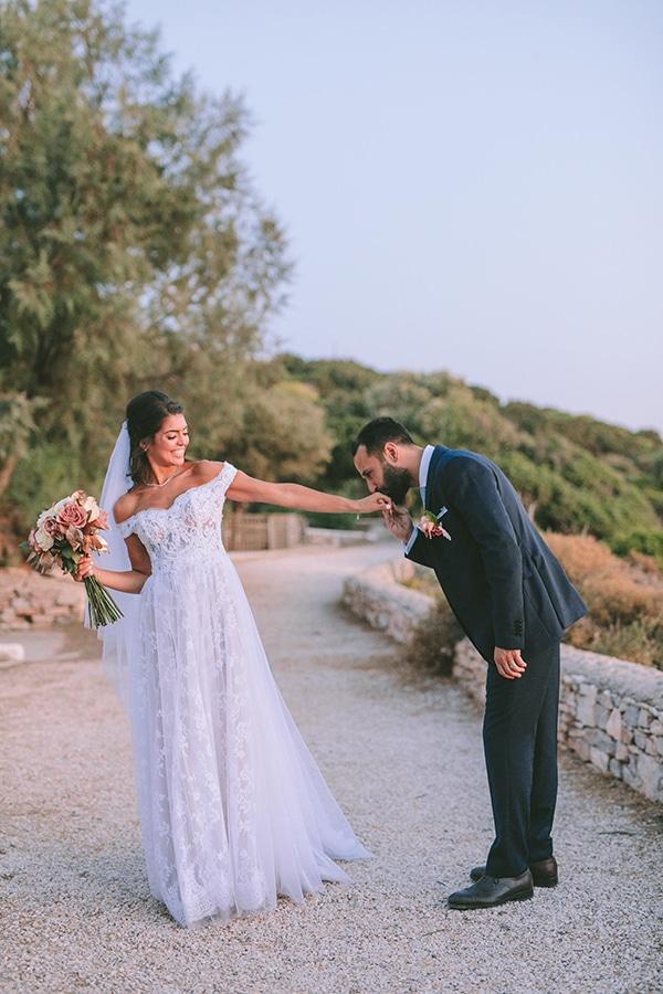 beautiful-wedding-athens-dusty-pink-flowers_32
