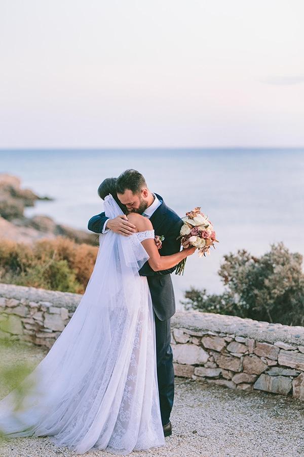 beautiful-wedding-athens-dusty-pink-flowers_33