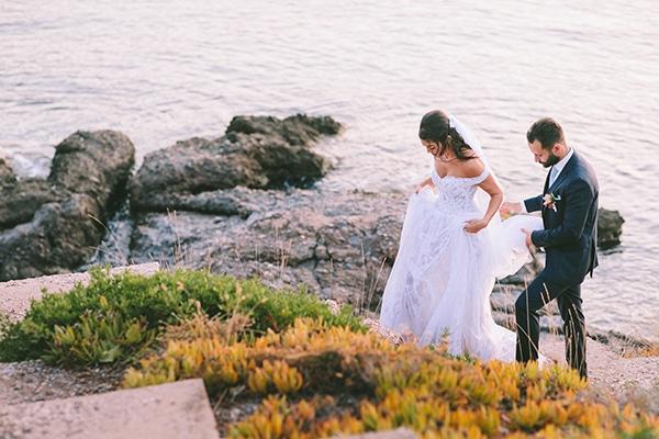 beautiful-wedding-athens-dusty-pink-flowers_34