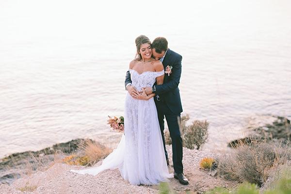 beautiful-wedding-athens-dusty-pink-flowers_35