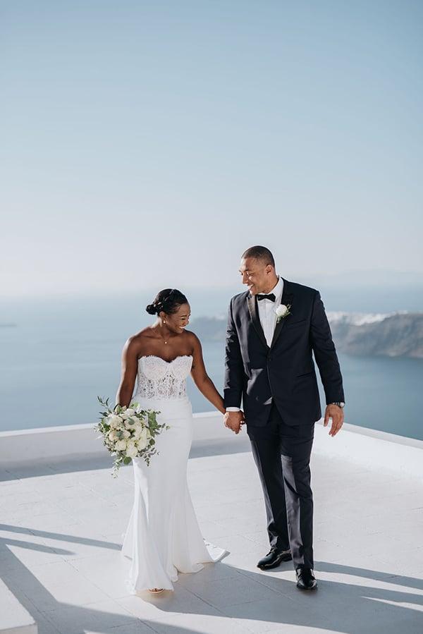 beautiful-wedding-dreamy-view-santorini_01