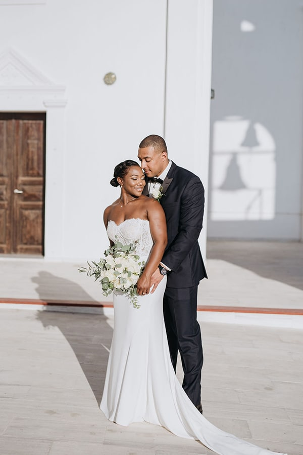 beautiful-wedding-dreamy-view-santorini_04