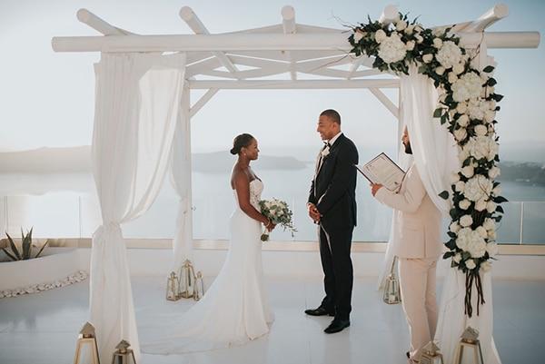 beautiful-wedding-dreamy-view-santorini_07