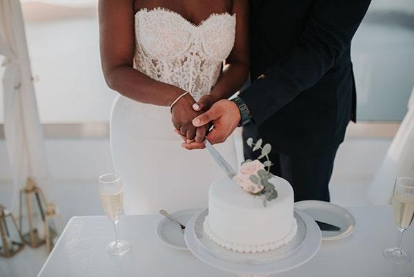 beautiful-wedding-dreamy-view-santorini_11