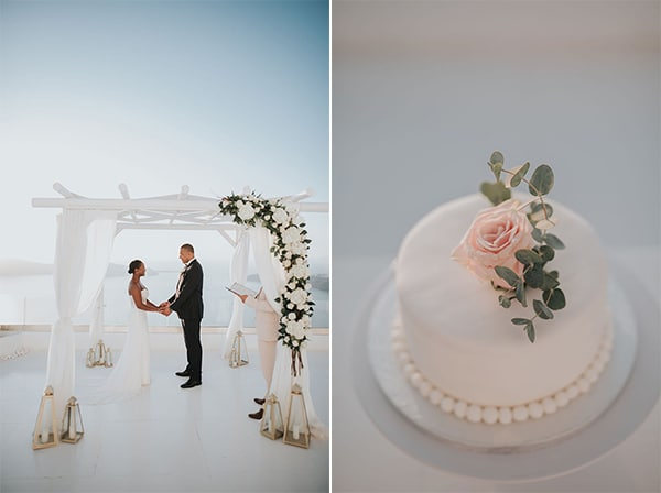 beautiful-wedding-dreamy-view-santorini_11A