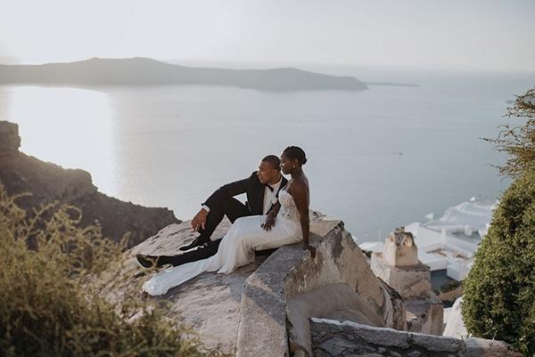 beautiful-wedding-dreamy-view-santorini_13x