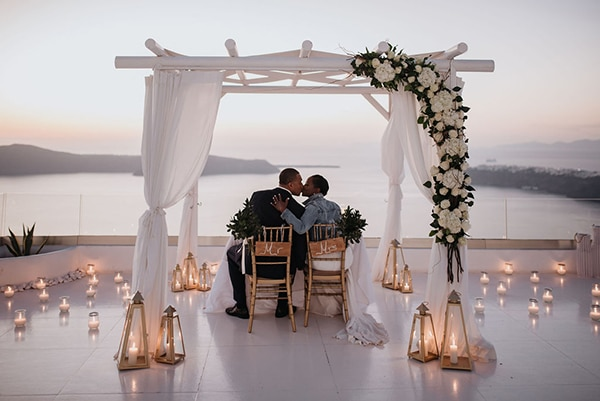 beautiful-wedding-dreamy-view-santorini_14