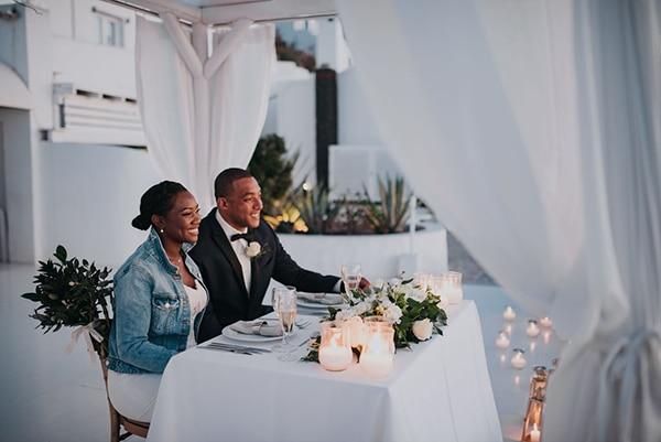 beautiful-wedding-dreamy-view-santorini_15