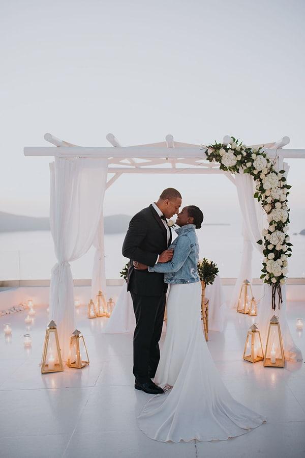 beautiful-wedding-dreamy-view-santorini_16