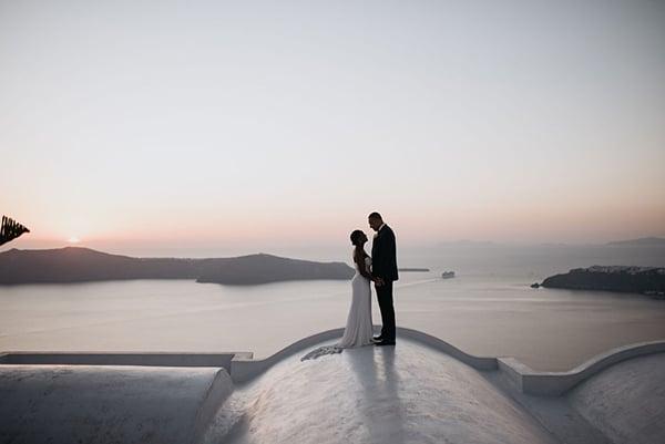 beautiful-wedding-dreamy-view-santorini_18