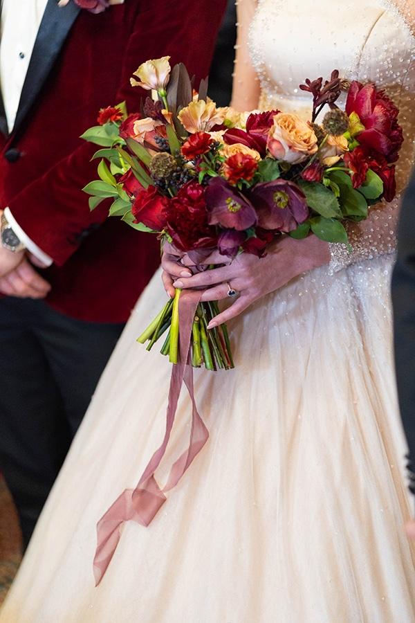 beautiful-winter-wedding-athens-burgundy-hues_04