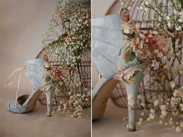 fairytale-bridal-shoes-savrani-creations-floral-patterns-crystals-lace-details_02A