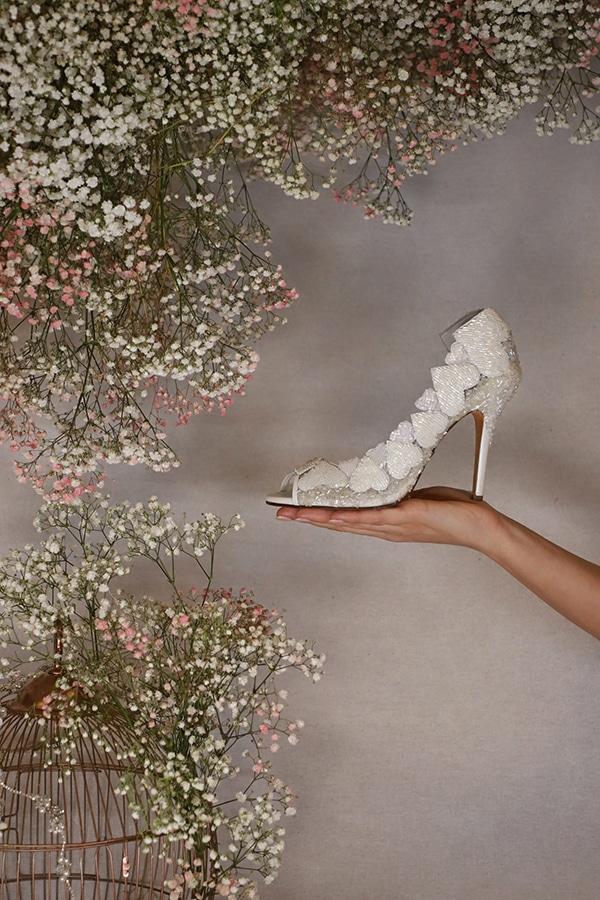 fairytale-bridal-shoes-savrani-creations-floral-patterns-crystals-lace-details_05x