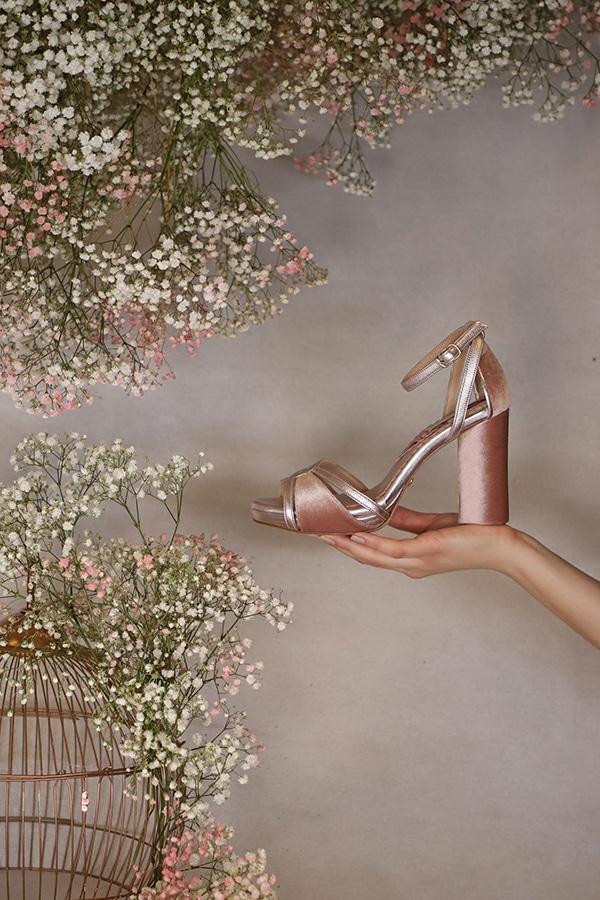 fairytale-bridal-shoes-savrani-creations-floral-patterns-crystals-lace-details_11