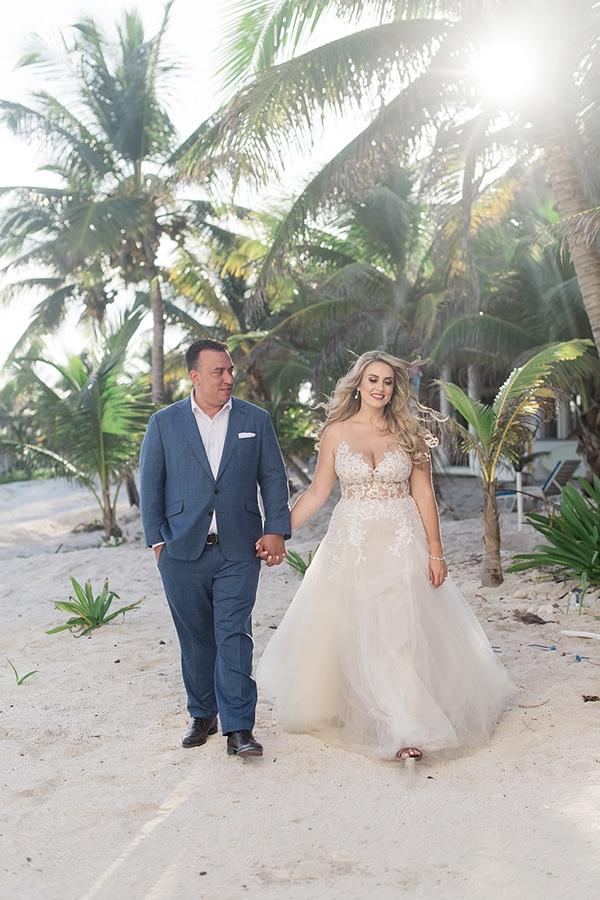 fall-wedding-mexico-romantic-details_01x