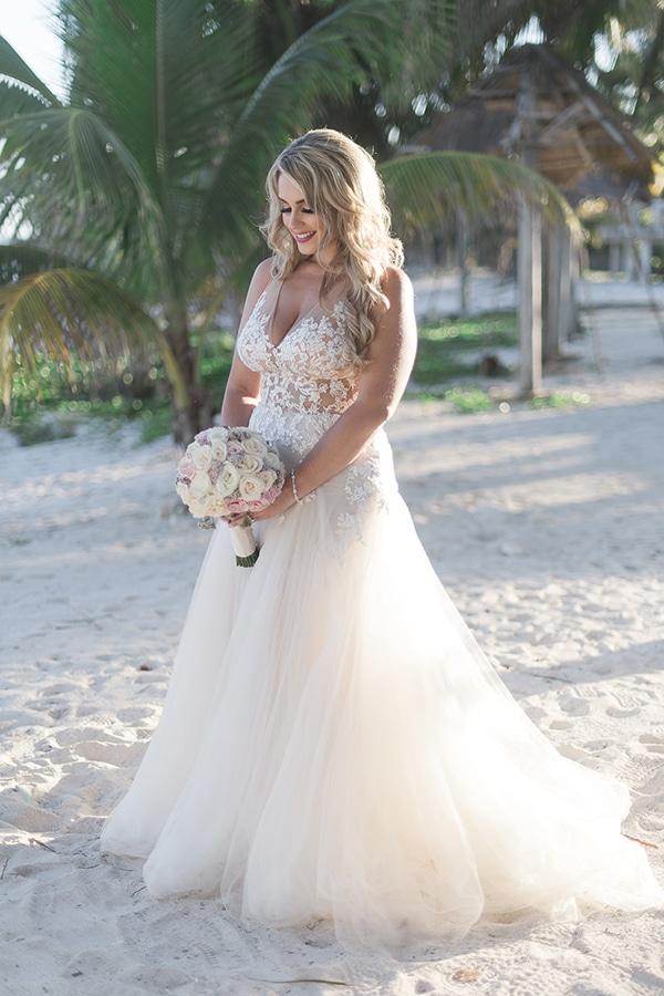 fall-wedding-mexico-romantic-details_02x