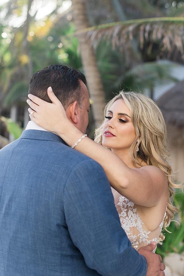 fall-wedding-mexico-romantic-details_03