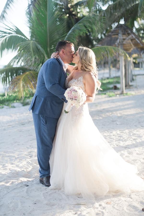 fall-wedding-mexico-romantic-details_03x