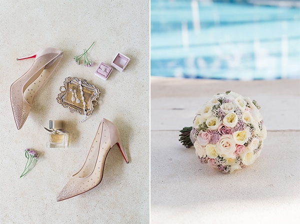 fall-wedding-mexico-romantic-details_04A