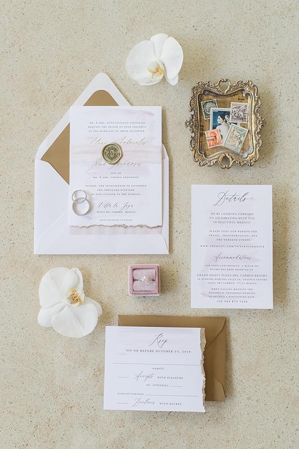 fall-wedding-mexico-romantic-details_04x