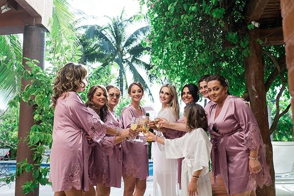 fall-wedding-mexico-romantic-details_06x