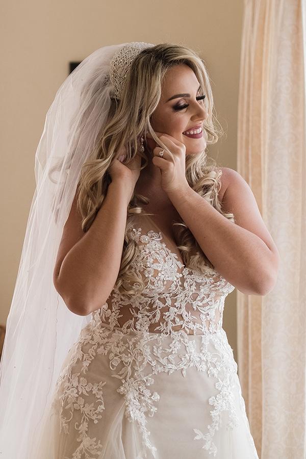 fall-wedding-mexico-romantic-details_07x