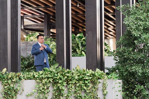 fall-wedding-mexico-romantic-details_14