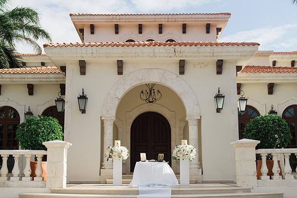 fall-wedding-mexico-romantic-details_15