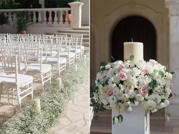 fall-wedding-mexico-romantic-details_15A