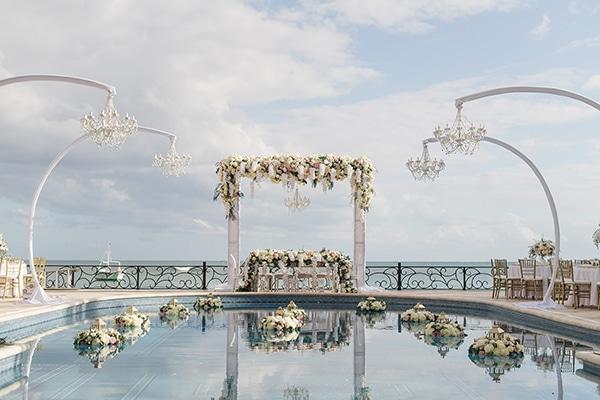 fall-wedding-mexico-romantic-details_15x