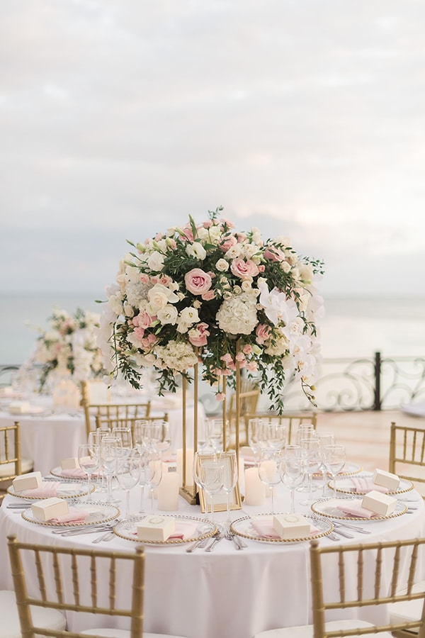 fall-wedding-mexico-romantic-details_17