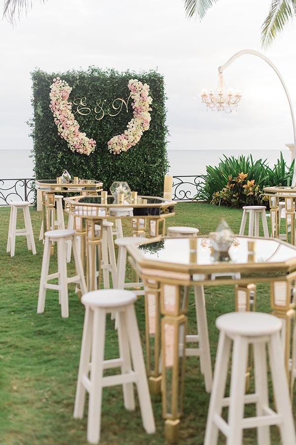 fall-wedding-mexico-romantic-details_18