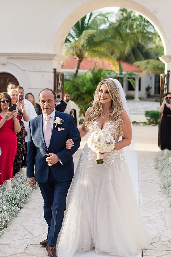 fall-wedding-mexico-romantic-details_24