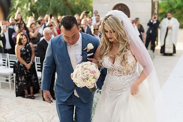 fall-wedding-mexico-romantic-details_26