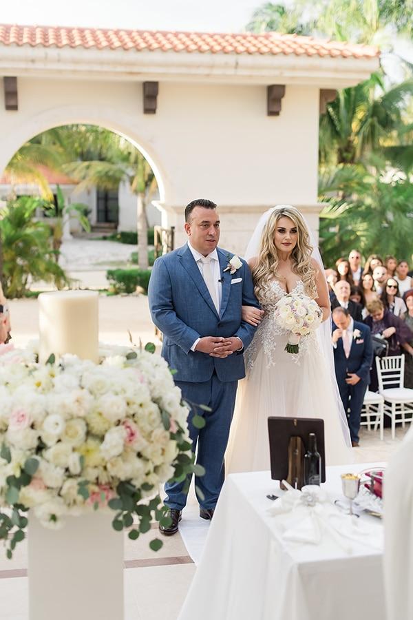 fall-wedding-mexico-romantic-details_27