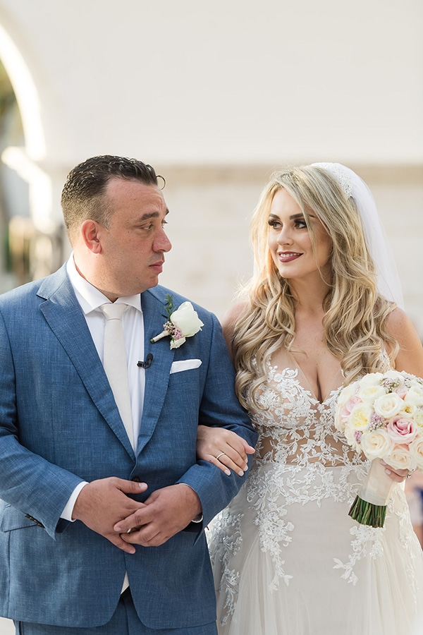 fall-wedding-mexico-romantic-details_28